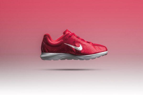 История кроссовок Nike Mayfly / Nike Mayfly Lite Breathe