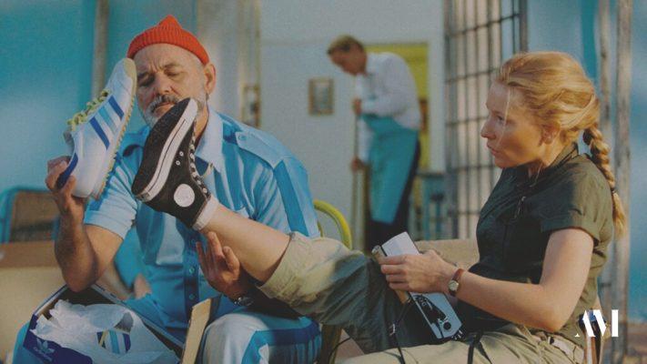 Кроссовки в кинематографе: знаковые сникер-моменты из кино