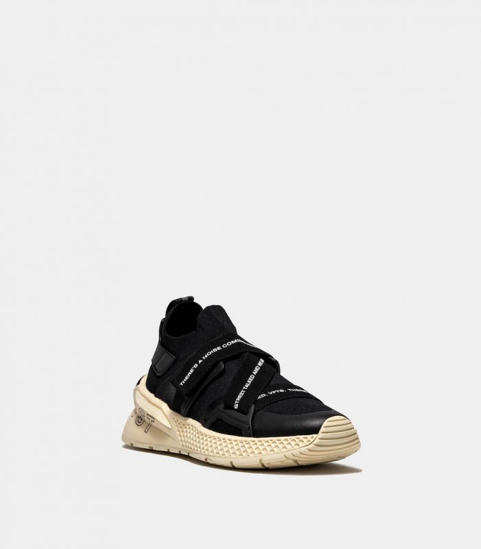 Нишевые европейские бренды кроссовок: часть 2 - vfts