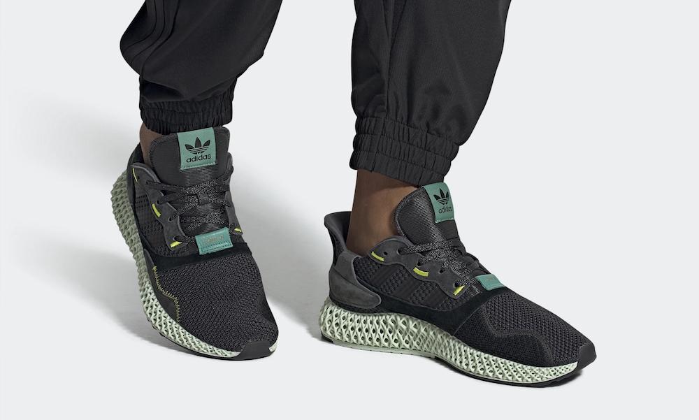 Впереди планеты всей: инновации, которые нам подарили беговые кроссовки