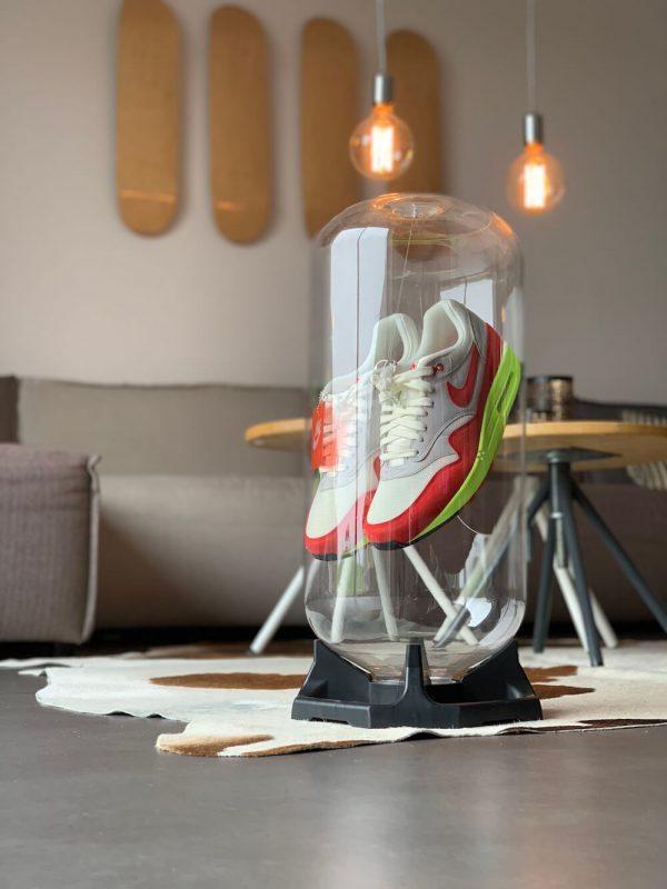 Порадовать сникерхеда: 10 идей для подарков на тему кроссовок