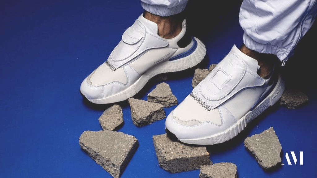 Антипаль-патруль: кроссовки за $70 с зимних распродаж | март '20 (часть 1)