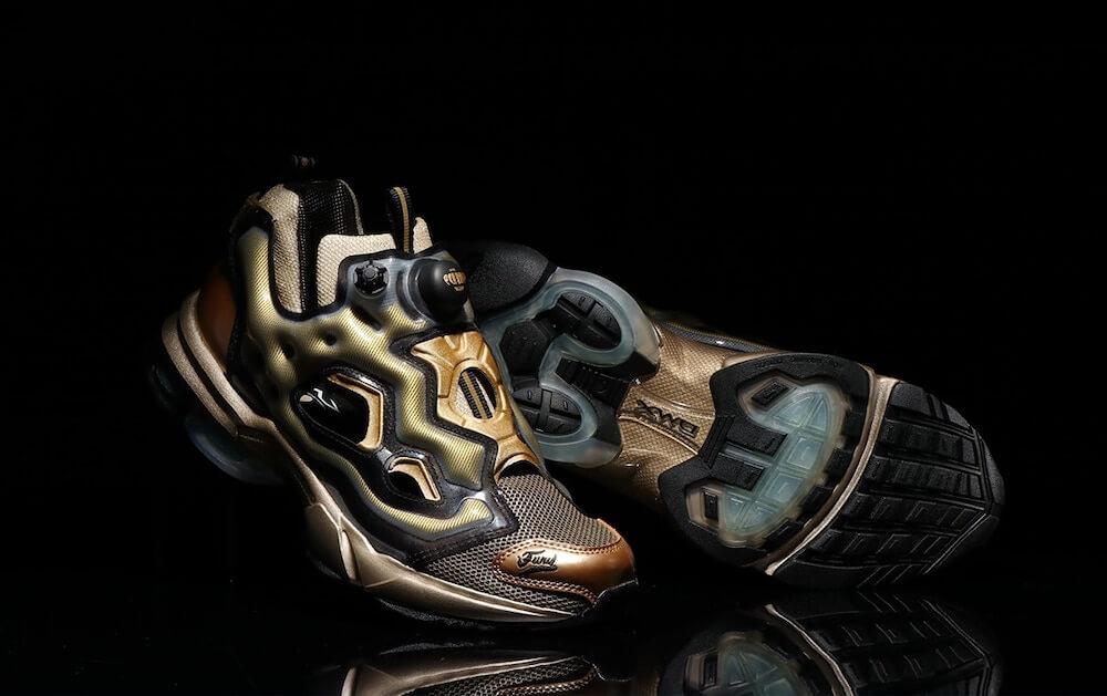 Антипаль-патруль: 10 необычных пар кроссовок до $70 | июнь '20