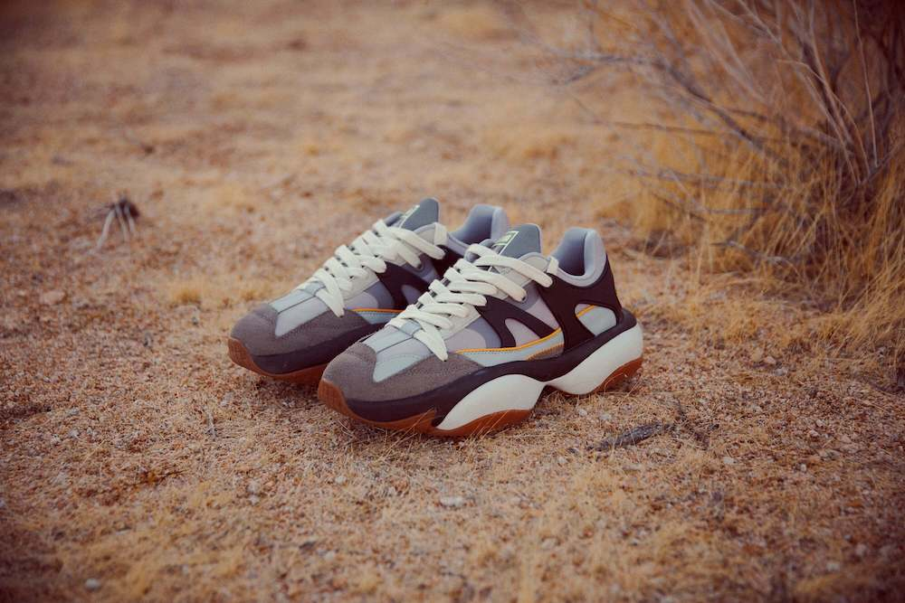 Антипаль-патруль: 10 пар кроссовок до $70 | сентябрь '20